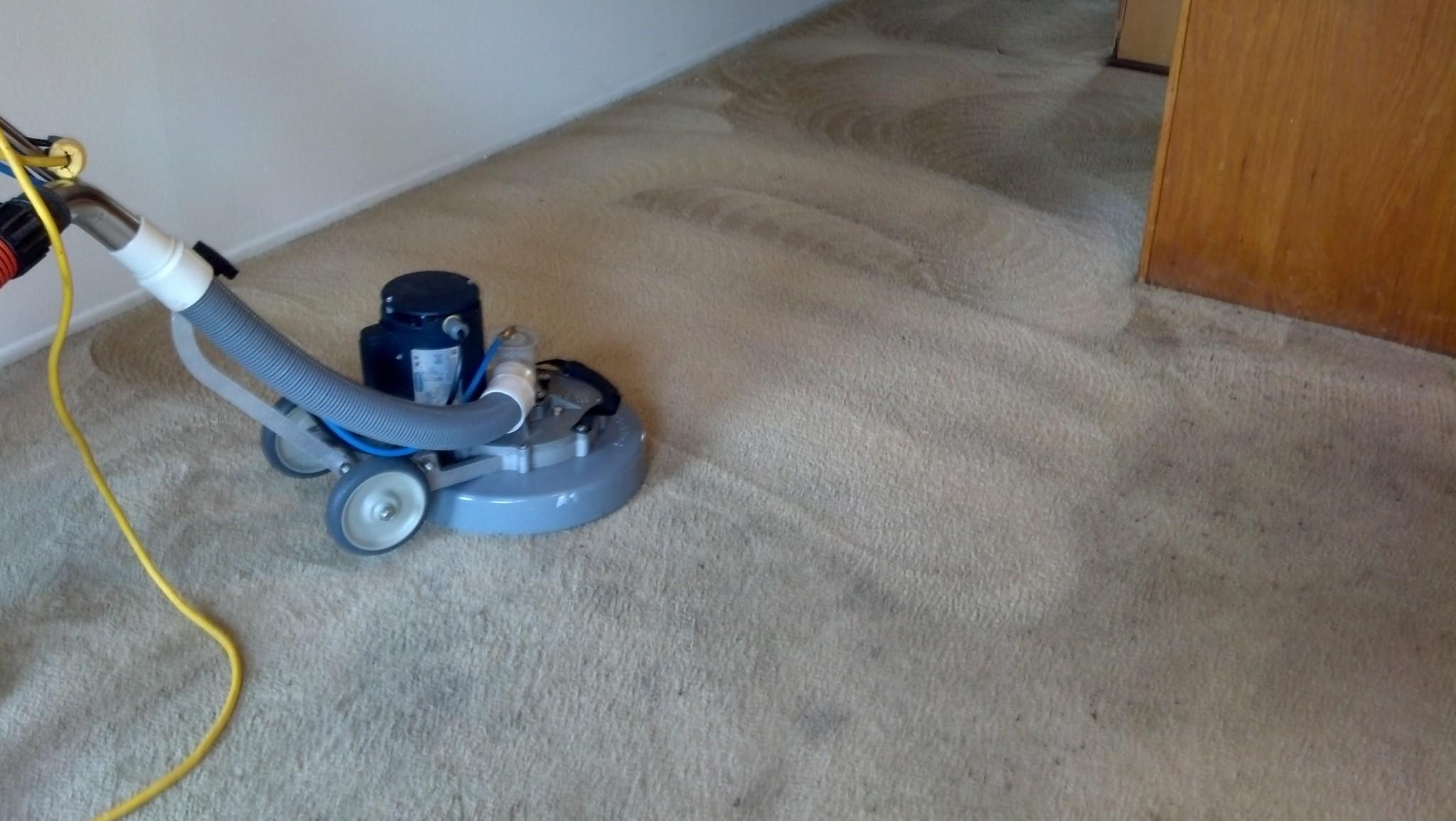 carpet cleaning Santa Rosa Beach FL