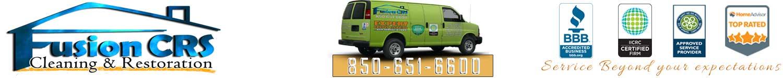 Carpet Cleaning Amp Steam Cleaning Destin Amp Niceville Fl