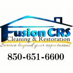 Fusion Cleaning & Restoration